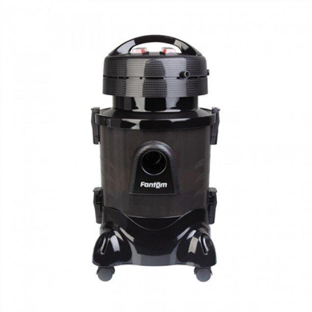ROBOTIX CC 9500
